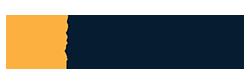 Il Giardino degli Aranci Mores Logo